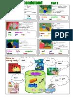 muzzy 1-2 fisa.pdf