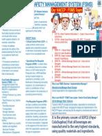 FSMS HACCP Leaflet (SIPCO 2) rev02 25Aug11.pdf