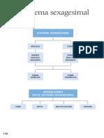 aaaaaa   aaa  sistema_sexagesimal.pdf