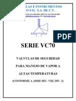 Psv Series