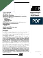 doc4127.pdf