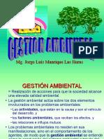 Gestionambienta 120211133642 Phpapp01 2