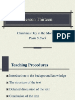 'docslide.us_lesson-thirteen-christmas-day-in-the-morning-pearl-s-buck.pdf