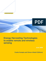 Energy Harvesting Technologies to Enable Remote and Wireless Sensing.pdf
