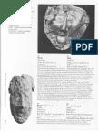 5. Antički portret u Jugoslaviji, Katalog