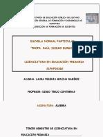 reportedeobservacionesyprctica-130123232713-phpapp02