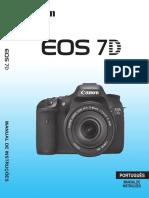 _upload_produto_120_download_manual_eos_7d.pdf