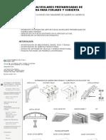 Placas Prefabricadas de Madera_francisco Coronel 1 - 11