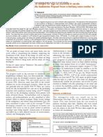 IndianJournalofCancer522203-8356638_231246 (1).pdf