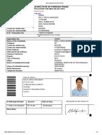 IIFT_2016 APP.pdf