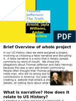 copy of narrative in history-final presentation template  recovered