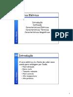 Arco elétrico.pdf