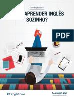 Br Guia Ef Englishlive Aprender Ingles Sozinho