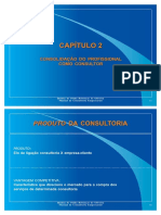 4614180265670878243974.pdf
