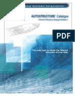 Autostructure Catalogue.pdf