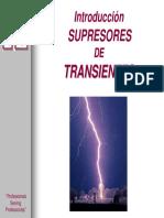 introduccion A.P.T.pdf
