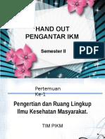 Pengantar IKM 1-14.pptx