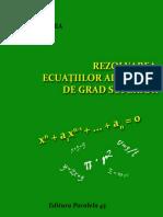 Rezolvarea Ecuatiilor Algebrice de Grad Superior-securizat-1903-7