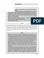 Sociologia de La Educacion (Pag 76-83)