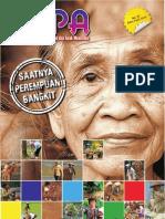 SAPA edisi 2