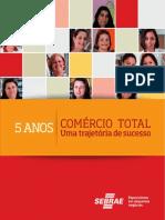 Livro Comércio Total.pdf