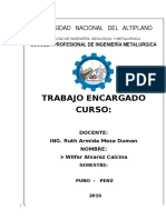 OPTENCION DE ORO.docx