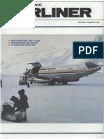 AirlinerMagazine_1983-10