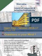 Openday Presentation (2016-17).pptx