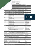calendario-academico-2016actulizado1