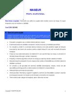 fisa postului - maseur.pdf