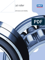SKF.pdf
