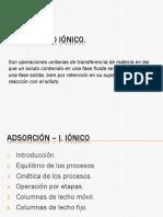 adsorción (1)