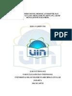 HERA FAJRIPUTRI-FST.pdf