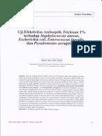 838-901-1-PB.pdf