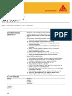 HT - Sika Boom.pdf