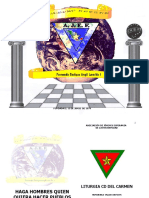 Vademecum-carmen.pdf