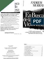 En Busca de la Vida Victoriosa adrew murray.pdf
