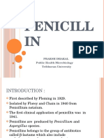 penicillin-140409024404-phpapp01.pptx