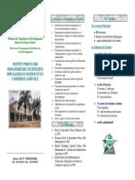 IPSMGCA_mohammedia.pdf