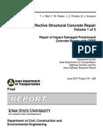 Iowa Eff Conc Repair tr428Vol1.pdf