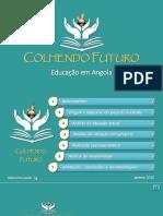 STEM Angola Final PDF