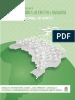 Saúde materna, neonatal e do lactente No Caminho da Enfermagem Lucas Fontes.pdf