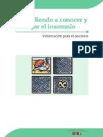 PGP Manejar el Insomnio.pdf