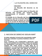 DIAPOSITIVAS DOCTORADO 2