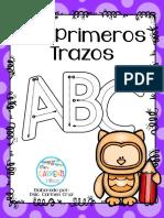MiLibritoDeTrazosME.pdf