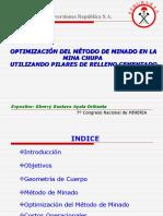 OptmChupa_Trujillo_borrador original.ppt