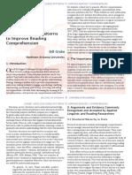 fnfngn.pdf