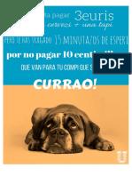 Economa de La Empresa ADE UPF