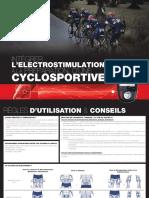 Livret Planing Entrainement Cyclo