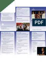 Perm Credential Brochure